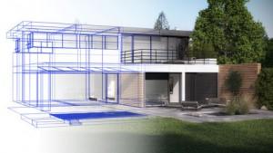 architecte rennes
